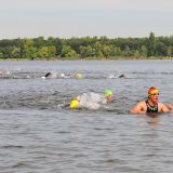 team-triathlon-2012_046.jpg