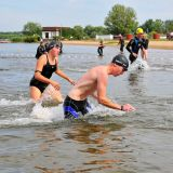team-triathlon-2012_047.jpg