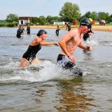 team-triathlon-2012_048.jpg