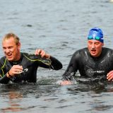 team-triathlon-2012_049.jpg