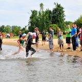 team-triathlon-2012_050.jpg