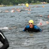 team-triathlon-2012_051.jpg