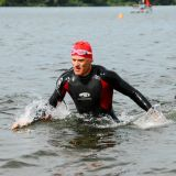 team-triathlon-2012_052.jpg