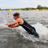 team-triathlon-2012_054.jpg