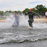 team-triathlon-2012_056.jpg