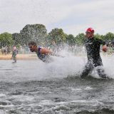 team-triathlon-2012_057.jpg
