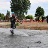 team-triathlon-2012_058.jpg