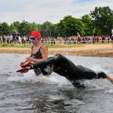 team-triathlon-2012_059.jpg