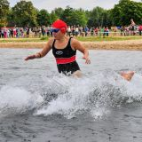 team-triathlon-2012_060.jpg