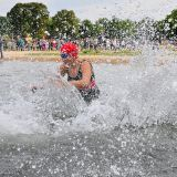 team-triathlon-2012_061.jpg