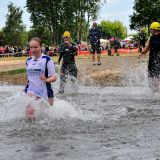 team-triathlon-2012_062.jpg