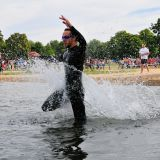 team-triathlon-2012_063.jpg
