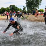team-triathlon-2012_065.jpg