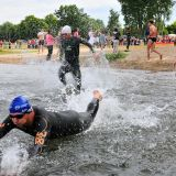 team-triathlon-2012_066.jpg