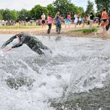 team-triathlon-2012_067.jpg