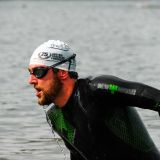 team-triathlon-2012_068.jpg