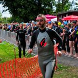 team-triathlon-2012_069.jpg