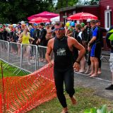 team-triathlon-2012_070.jpg