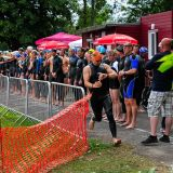 team-triathlon-2012_071.jpg