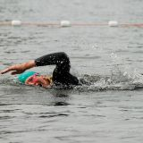 team-triathlon-2012_072.jpg
