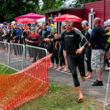 team-triathlon-2012_073.jpg