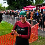 team-triathlon-2012_074.jpg
