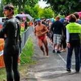 team-triathlon-2012_075.jpg