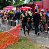 team-triathlon-2012_076.jpg
