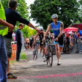 team-triathlon-2012_077.jpg