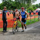 team-triathlon-2012_080.jpg