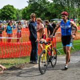 team-triathlon-2012_081.jpg