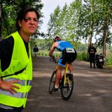 team-triathlon-2012_082.jpg