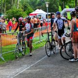 team-triathlon-2012_083.jpg