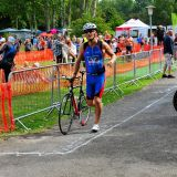 team-triathlon-2012_084.jpg