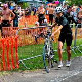team-triathlon-2012_085.jpg