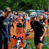 team-triathlon-2012_086.jpg