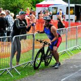 team-triathlon-2012_088.jpg