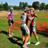 team-triathlon-2012_134.jpg