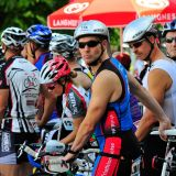 team-triathlon-2012_135.jpg