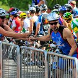 team-triathlon-2012_136.jpg