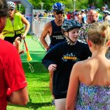 team-triathlon-2012_137.jpg