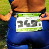 team-triathlon-2012_139.jpg
