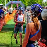 team-triathlon-2012_140.jpg