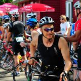 team-triathlon-2012_141.jpg