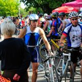 team-triathlon-2012_142.jpg