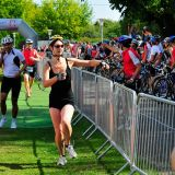 team-triathlon-2012_143.jpg