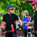 team-triathlon-2012_145.jpg