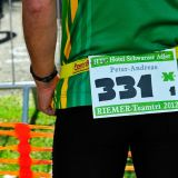 team-triathlon-2012_148.jpg