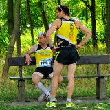 team-triathlon-2012_149.jpg