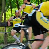 team-triathlon-2012_150.jpg